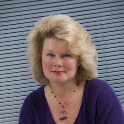 Julie Aguliar