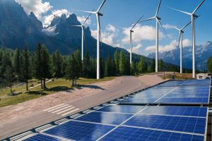 How to attract and nurture talent in the renewable energy sector, the latest blog from Dynama