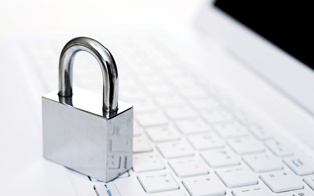 Coronavirus-related cyber scams: 3 ways SMEs can protect their business