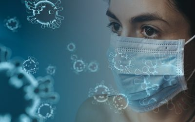 How innovation has helped healthcare organisations during the pandemic